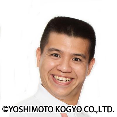 ジェラードン西本は初の個展、Dr.ハインリッヒと金属バットは大阪個展の実績も!渋谷∞ドームで芸人アート展3期連続開催!!