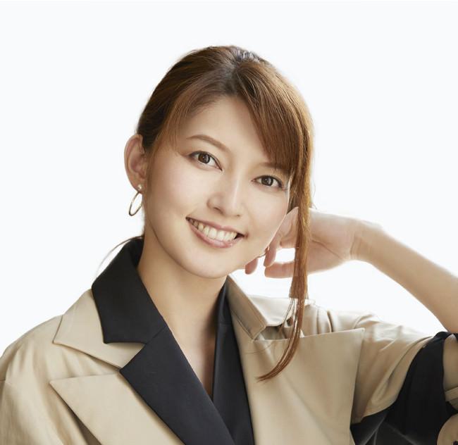 2月28日(日)・3月7日(日)「山形純菜プレシャスサンデー」ゲストは、女優・朝夏まなとさん