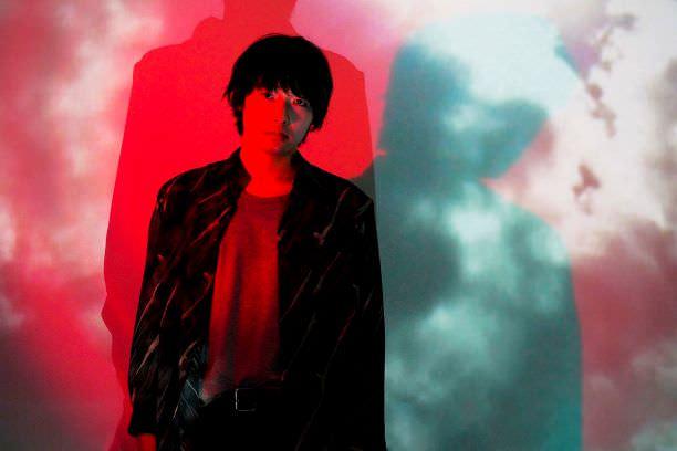 ソニーミュージック『ONE in a Billion』オーディション、約4,000人の候補者からファイナリストに選ばれた成山俊太郎。待望の初CDからのリード曲を配信リリース!