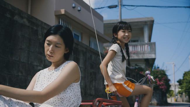 島ぜんぶでおーきな祭 第13回沖縄国際映画祭 プレイベントオンライン無料上映会&特別トークイベントを開催!