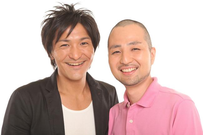 お笑い芸人スリムクラブYouTubeチャンネル「スリムクラブの心の癒しチャンネル」を2021年3月1日(月)に開設