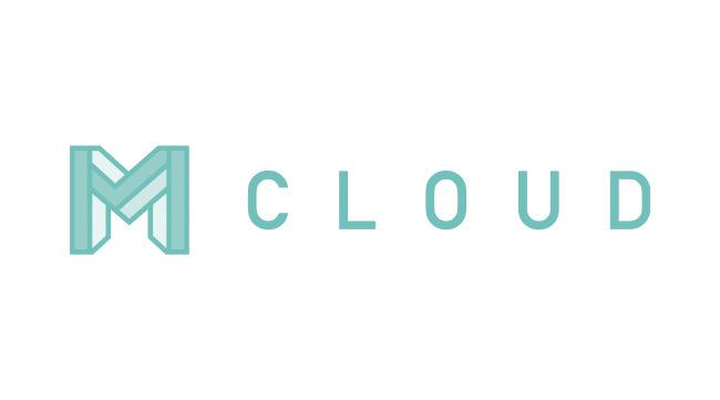 株式会社麻婆社「M CLOUD」に社名変更