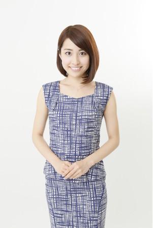 3月13日(土)夜11時30分放送、東日本大震災から10年を振り返る「10年目の東北希望コンサート」