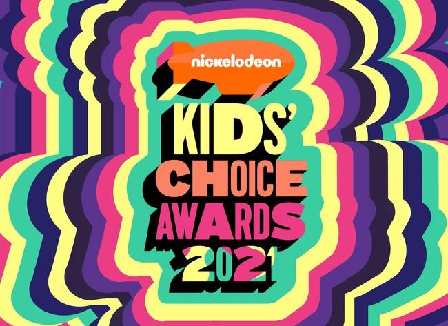 ◆世界最大級の子どもの祭典◆「ニコロデオン キッズ・チョイス・アワード2021」開催!BTSが3冠達成!ジャスティン・ビーバーが新曲を披露したほか、リモートで世界中の人々とギネス記録に挑戦!
