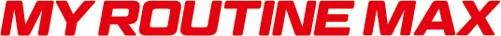 ニッチロー'・十五郎丸が推奨のプロテイン「マイルーティーン MAX」を取り入れた新ルーティーンをWEBで大公開!