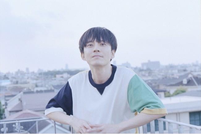 渋谷すばる ONLINE LIVE 2021「NEED」FanStreamアプリでの生配信&StreamPassにて視聴パス販売中!