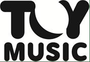 【カプセルトイ×音楽】新たな音楽エンターテインメントプラットフォーム『TOY MUSIC』をブシロードクリエイティブ、電通テック、電通ライブ、GOCCO.の4社で開発いたしました。