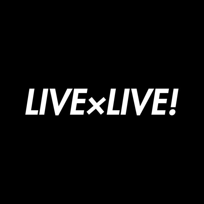 渋谷センター街を盛り上げたい!宇田川クランクストリートとSHIBUYA TAKE OFF7が初のコラボ音楽LIVE「LIVE&LIVE!」開催
