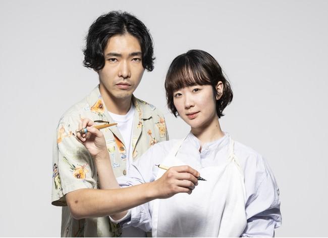 TSUTAYA CREATORS' PROGRAM FILM 2018 準グランプリ受賞作品 映画『先生、私の隣に座っていただけませんか?』9月10日(金)公開決定!