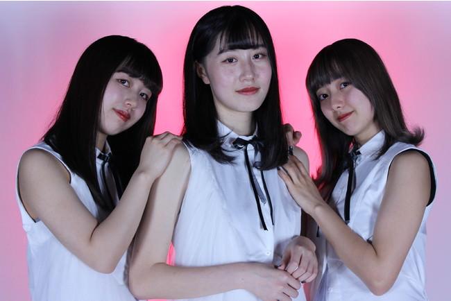 【国際音楽・ダンス・エンタテイメント専門学校】1年間限定のアイドルユニット「My Dreams.jp」が無料の配信ライブを行います!