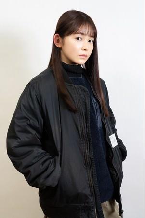 久間田琳加が「#コールドゲーム」レギュラー出演決定!!