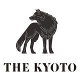 「レイ・ハラカミを振り返る-没後10年トークライブ-」イベント実施&オンライン配信決定|THE KYOTO