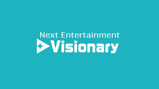BTSやBLACKPINKなど、2020年のトレンドを牽引した10組の特別ドキュメンタリー!「 Next Entertainment Visionary 」6月23日、6月30日 日本初放送決定!