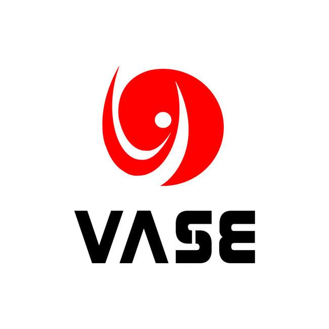 VASE(ヴェイス)