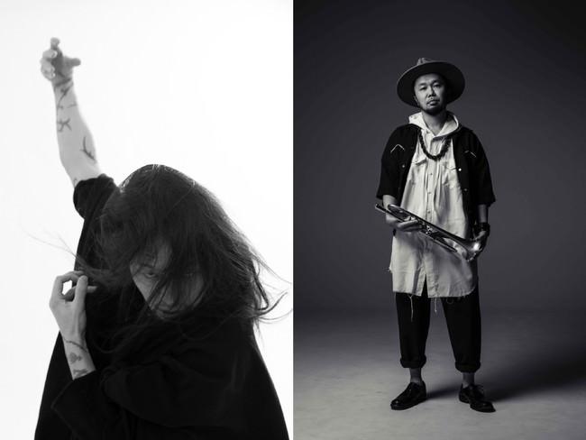 【東京ミッドタウン日比谷】5/8(土)9(日)のおうち時間はエンタメを見て過ごそう!トータル視聴数12万回突破!「Hibiya Festival 2021」の無料オンラインライブ配信は必見
