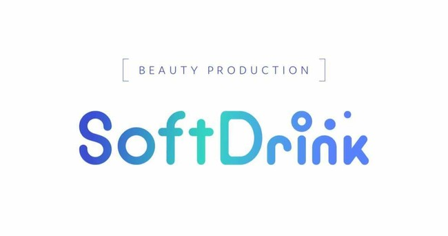 N.D.Promotion、トレンダーズと合同でメンズビューティーKOLプロダクション「Soft Drink」を設立