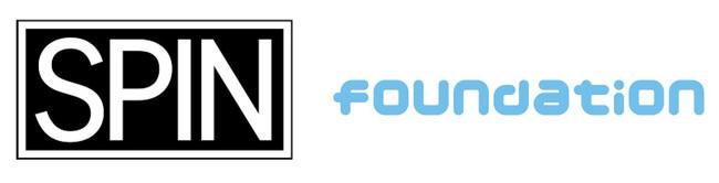 株式会社foundationは音楽雑誌Spinの権利を保有するSPIN DIGITAL MEDIA, LLCと商品化ライセンス契約を締結しました。