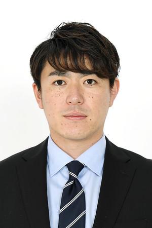 MC:寺川俊平
