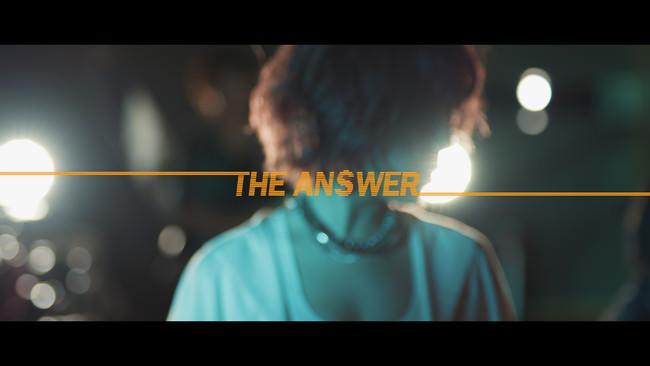 TVアニメ「86―エイティシックス―」劇伴MV公開