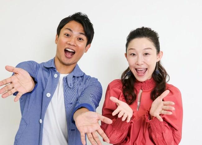 子育て世代必聴!現役子育てママ&パパの三船美佳・小原正子・横山太一がラジオで子育てトークを繰り広げる!