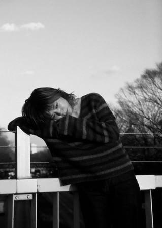 大比良瑞希、最新シングルは盟友origami PRODUCTIONS のMichael Kanekoをプロデュース&ヴォーカルに迎えたデュエット・ソング!!