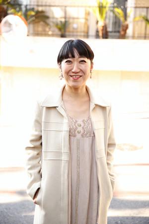 オトナ向け2マンライブ企画「OTONA SESSIONS 2」生配信 鈴木茂、フラワーカンパニーズ出演!MCとして大宮エリーが決定!