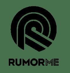 斎藤恭代、山口厚子ら21名が参加 Z世代をリードする次世代クリエイティブインフルエンサー発掘・育成プログラム「RUMOR ME PROJECT 2021」開始