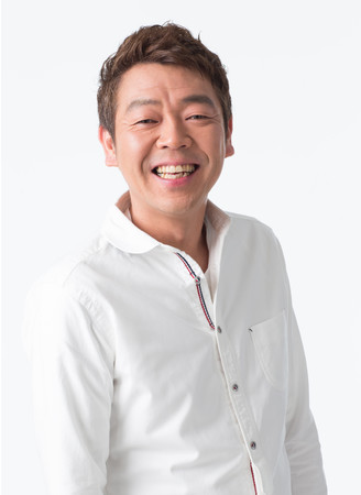 【BS-TBS】「BS-TBS月間グッドプレイヤー賞」表彰式のプレゼンターに「町中華で飲ろうぜ」出演中の玉袋筋太郎さんが決定!
