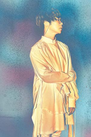 「魔道祖師しんどい対談」が本日7/2に公開!CIVILIANコヤマヒデカズ×木村良平×立花慎之介が出演!