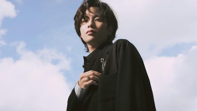 パンテールが誘う 「カルティエ 心斎橋ブティック」『VOGUE JAPAN』スペシャルサイトで新たなコンテンツを公開