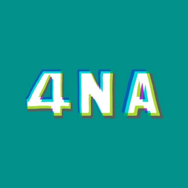 音楽トークYouTube番組「おんがくキッチン」第13回・第14回トークゲストは「4na」さん!