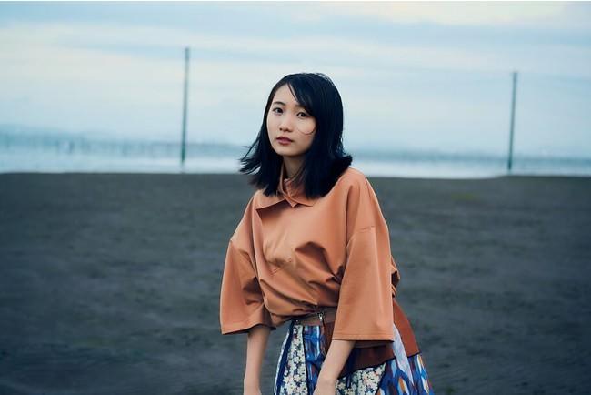 幾田りら「ロマンスの約束」が「ABEMA」オリジナルシリーズ恋愛番組『今日、好きになりました。』シリーズ最新作の主題歌に決定!