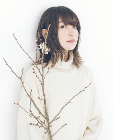 キャスト:上田麗奈