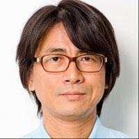 須田和博氏(株式会社博報堂BID局+UoC所属 ECD、スダラボ代表)