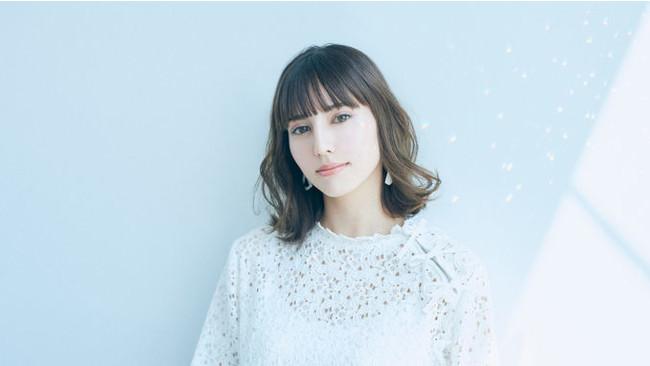 8月1日のcasaricoto radioゲストは日本とロシアをルーツに持つ、日露バイリンガルのAnnaさんとトークセッション!!