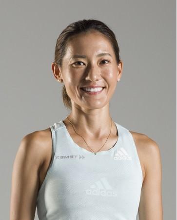 ザムストがプロマラソンランナー 岩出 玲亜 選手とスポンサーシップ契約を締結