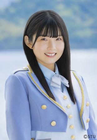 地域と輝くニュースメディア「ZipangWEB」にてSTU48連載企画「STU48の瀬戸内自慢!」がスタート!