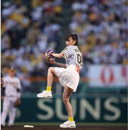 ©野球見るならJCOMデー