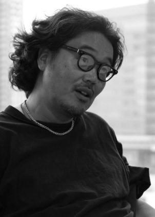 三木康一郎 監督