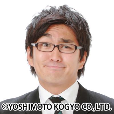 平成ノブシコブシ徳井
