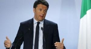 イタリア 憲法改正 ローマ市長