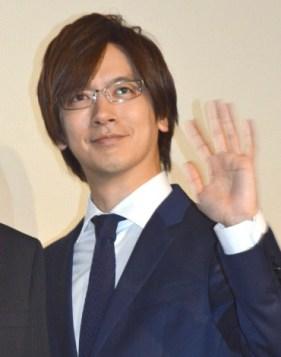 DAIGO 吉良奈津子 ヘタ