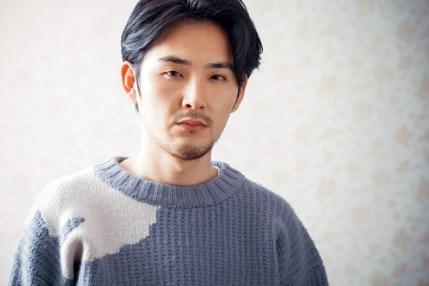 吉良奈津子 松田龍平