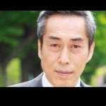 俳優の野口雅弘さん!!プロフィールは!?「シン・ゴジラ」にも出演!?