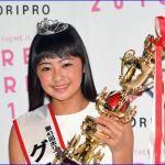 ホリプロTSCの12歳!!栁田咲良と三浦理奈!?二人とも残れるの?デビューはいつごろ!?