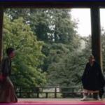NHK「獄門島」のラストについて!セリフと演技、ロケ地をチェック!