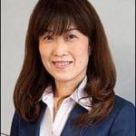 タカラ薬局の岡村社長の経歴!画像やプロフィール、賠償金額をチェック!