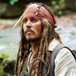 日本のカリブの海賊にジャックスパロウ(ジョニーデップ)が出演の可能性は?