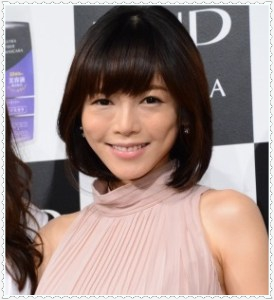 「釈由美子」の画像検索結果