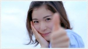朝日奈央の声 顔芸がかわいい 松岡茉優と不仲 高校や大学はどこ エンタmix